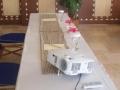 meetingroom6
